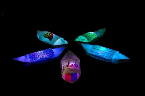 15. dream boats in studio _C9A8818